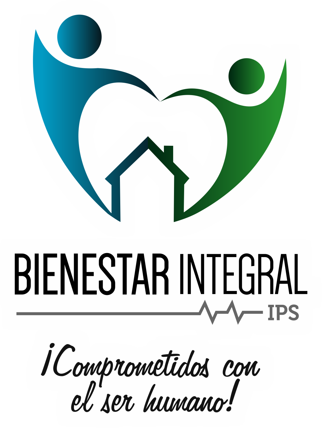 Bienestar Integral IPS